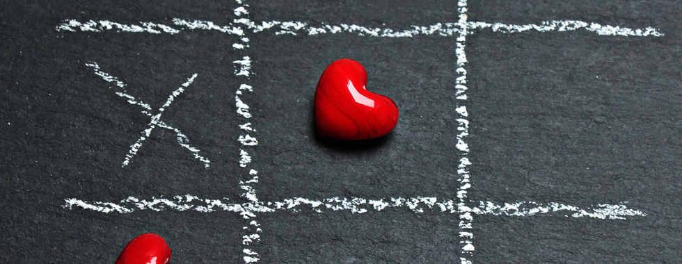 board-chalk-chalkboard-color-220057.jpg