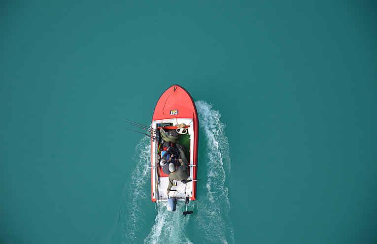 boat-fisherman-fishing-fishing-vessel-24