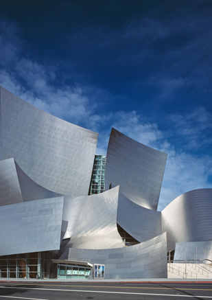 architecture-building-california-contemp