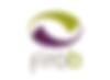 _Firo-b-logo_small.png