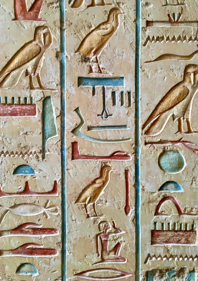 egyptian-symbols-3199399.jpg