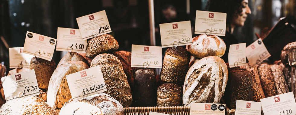 gray-foods-on-wicker-baskets-1070946.jpg