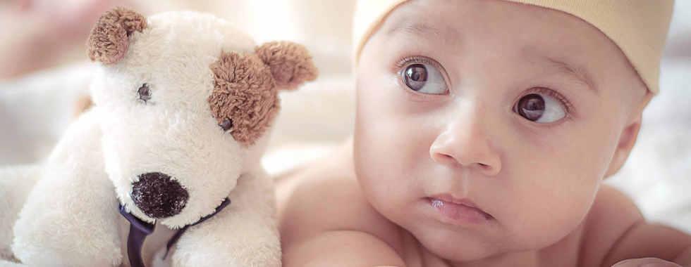 adorable-baby-blur-child-428388.jpg