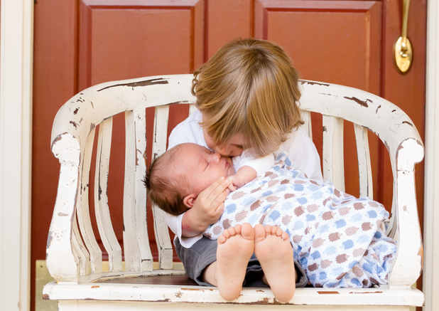 love-cute-kids-baby-50601.jpg