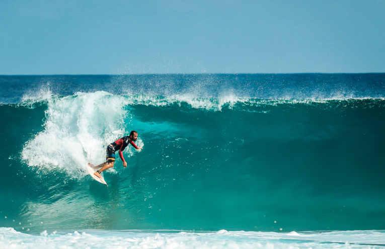 photography-of-man-surfing-2103783.jpg