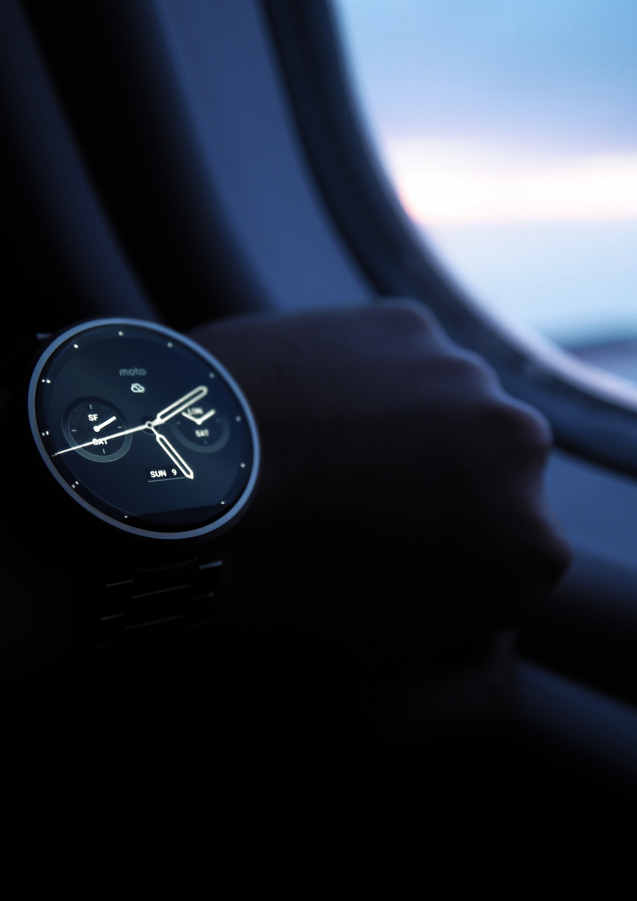 time-watch-moto-360-smartwatch-23475.jpg