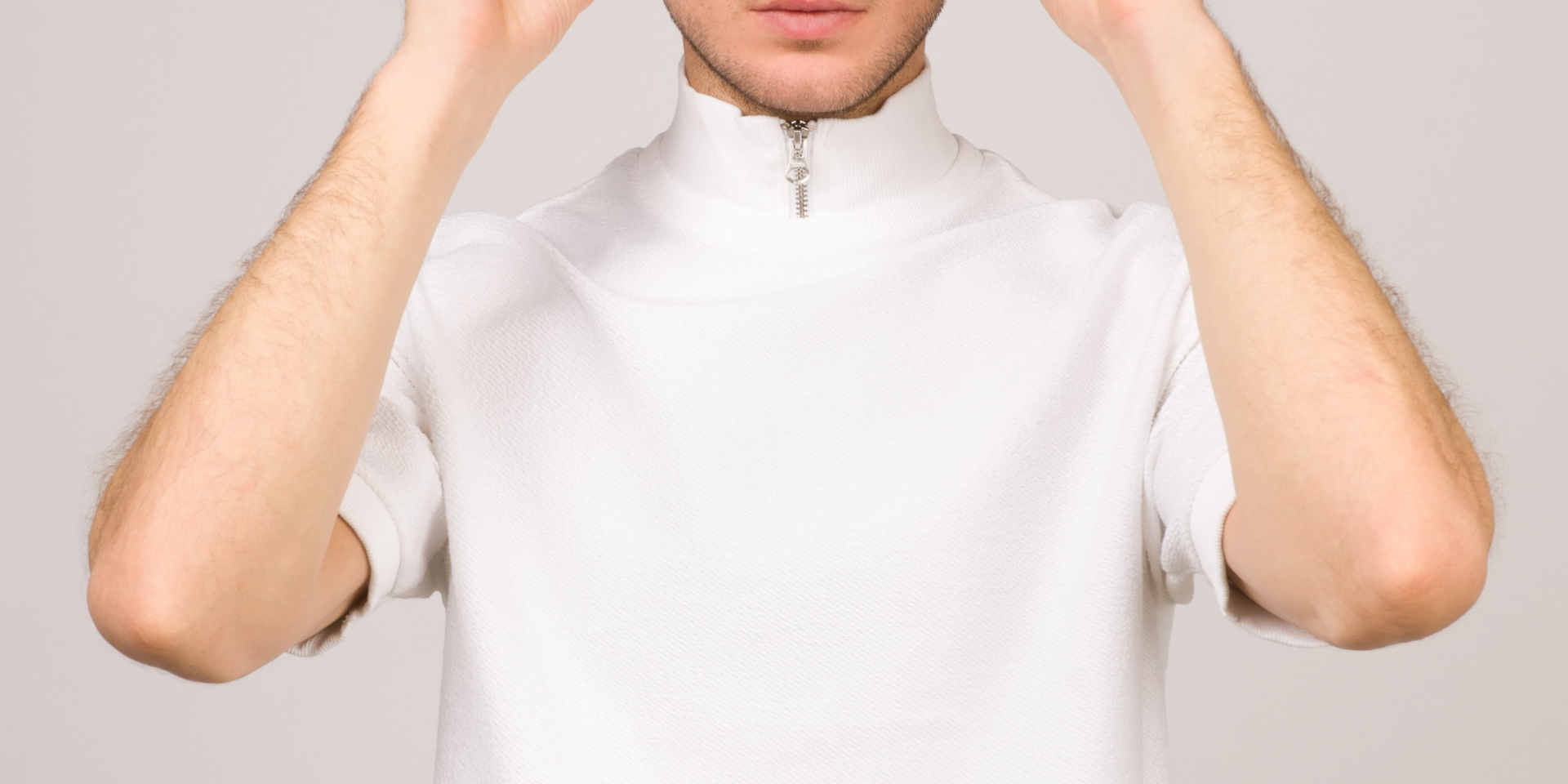 man-wearing-white-turtle-neck-t-shirt-10