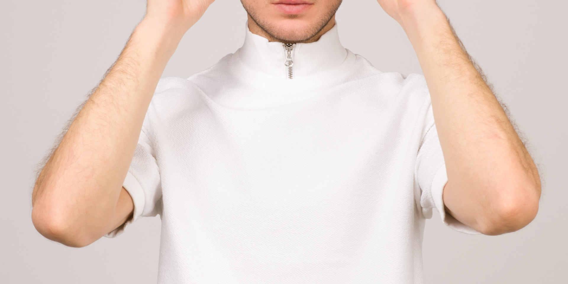 man-wearing-white-turtle-neck-t-shirt-10