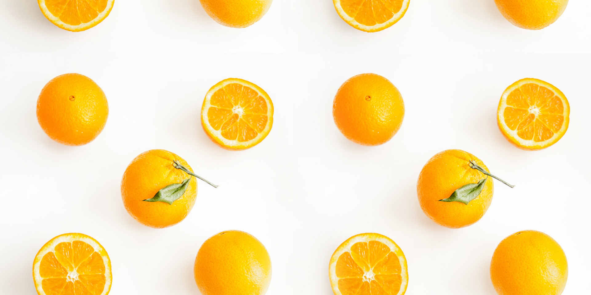 photo-of-sliced-orange-citrus-fruits-209