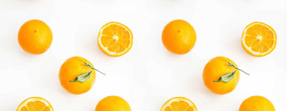photo-of-sliced-orange-citrus-fruits-209