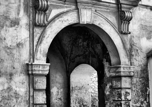 abandoned-ancient-antique-arch-276092.jp
