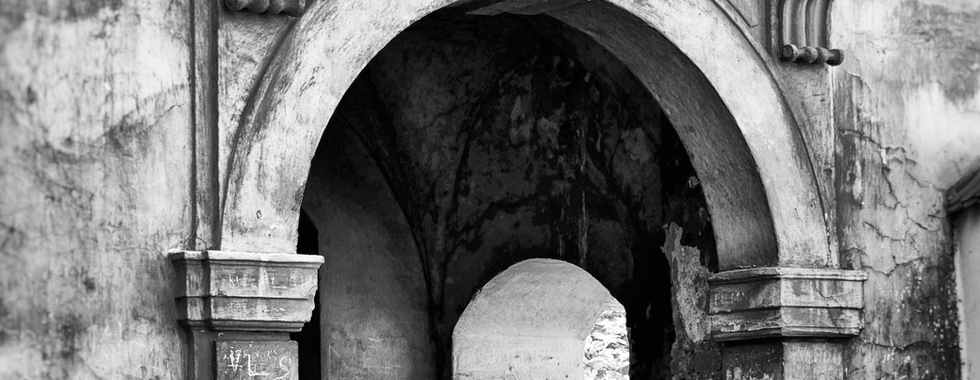 abandoned-ancient-antique-arch-276092.jp