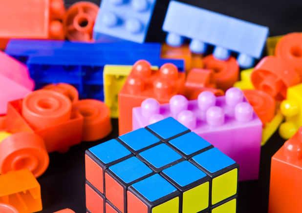 3-x-3-rubiks-cube-3993855.jpg