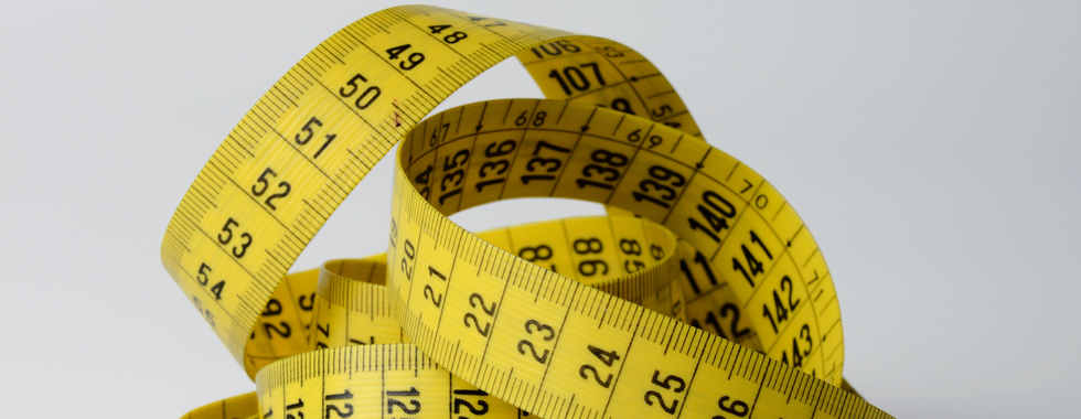 close-up-photo-of-yellow-tape-measure-31