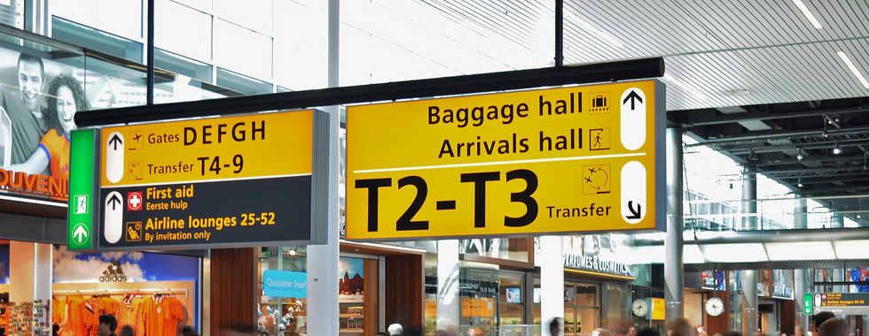 people-sign-traveling-blur-2069.jpg