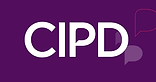 cipd.png