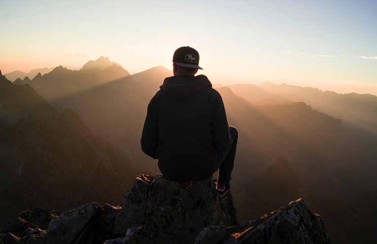 mountains-nature-sunset-summer-91224.jpg