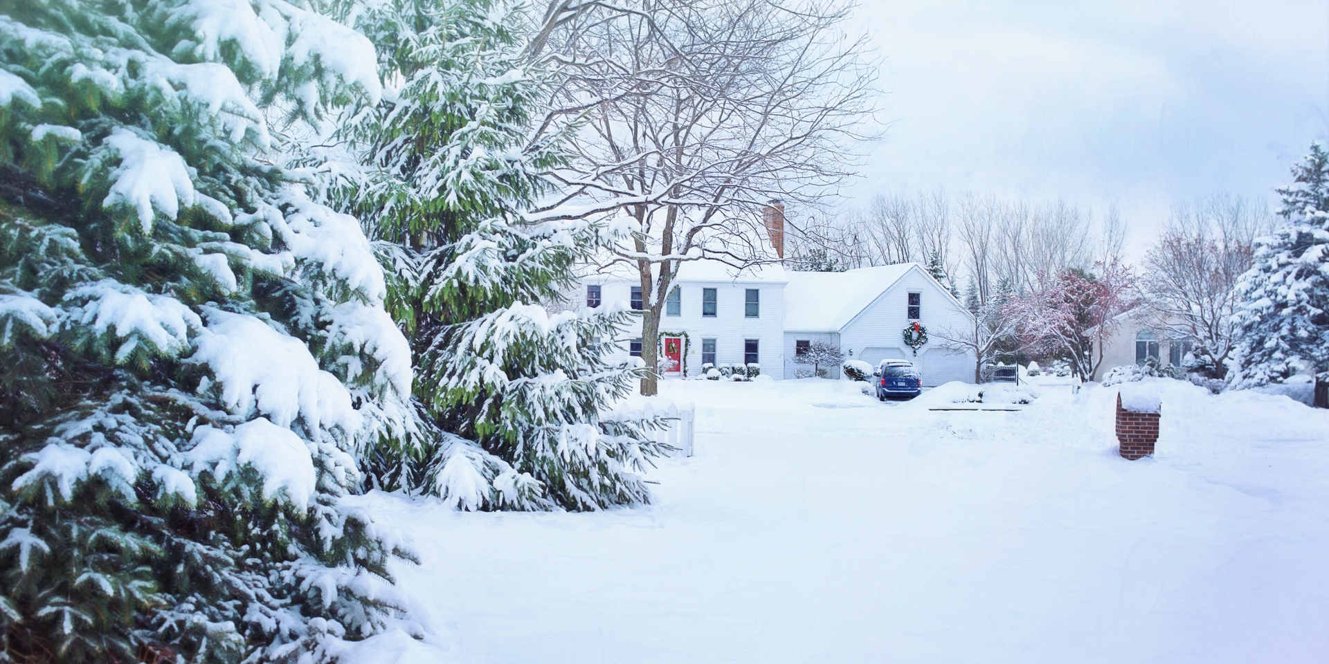 christmas-christmas-house-cold-fir-25958