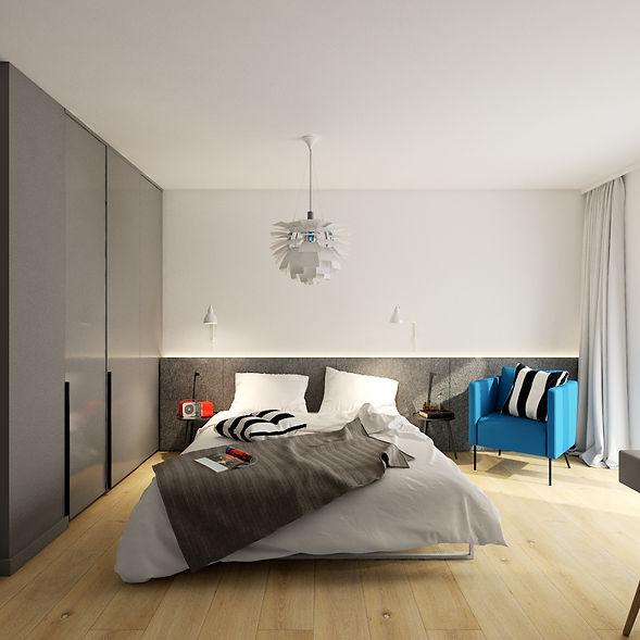 sypialnia 1a.jpg