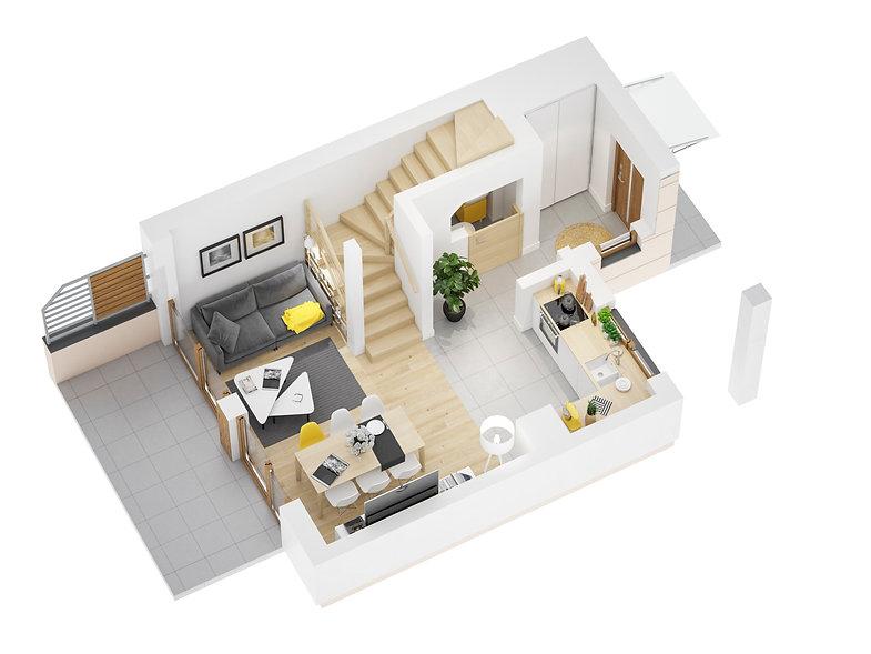 floorplan01.jpg