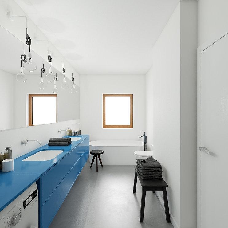 łazienka_1b.jpg