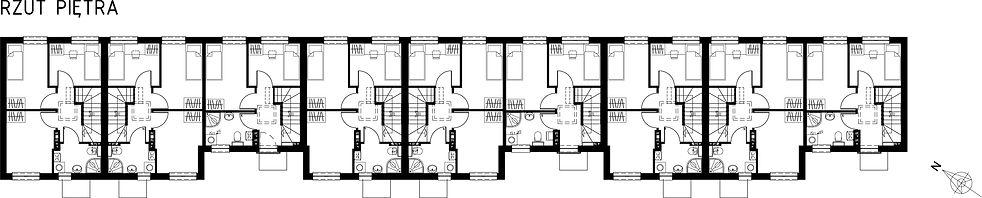 piętro.jpg