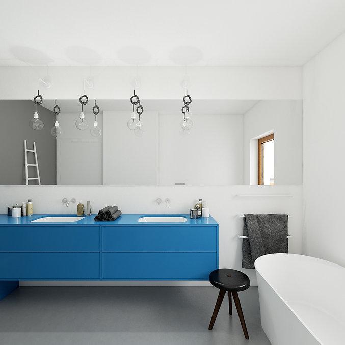 łazienka_1a.jpg