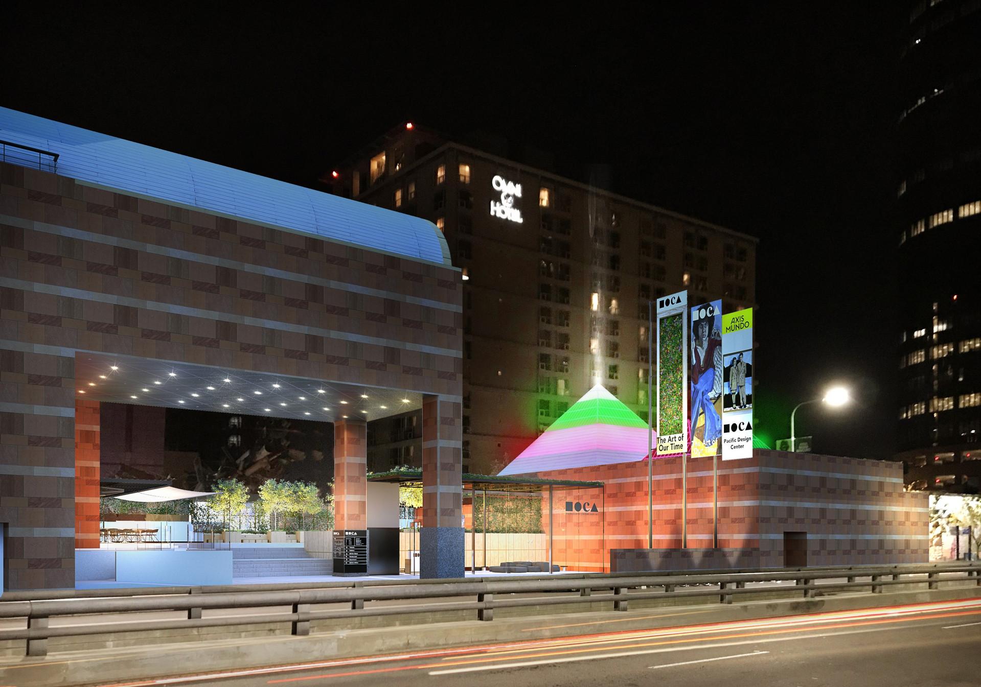 night_view01-2560x1794-2.jpg
