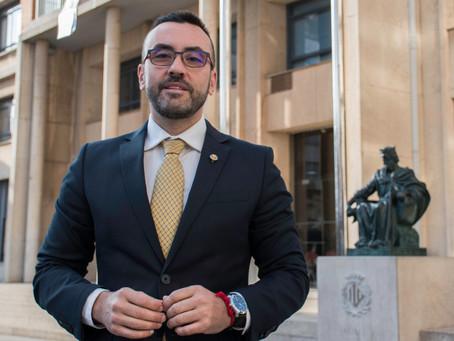 Vila-real necessita governs del PSOE