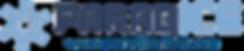 Paradice_decal w web address.png