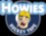 Howies_BlackR.png