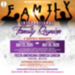 FamilyReunion2020.jpg