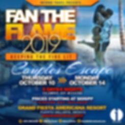 FanFlame2019.jpg