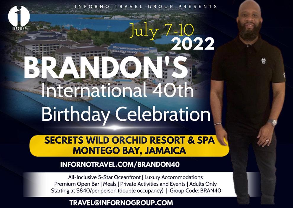 Brandon40 (1).jpg