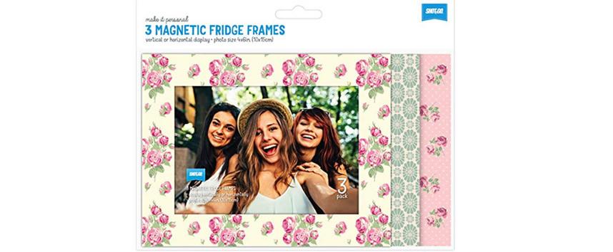 Shot2Go Amazon shop product - photo frame pockets