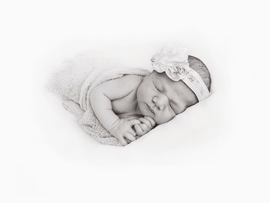 Sleeping Beauty_10_B&W_canvas.jpg