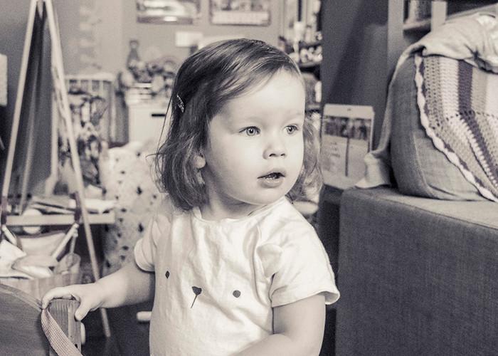 Ava Whitcombe_35.jpg