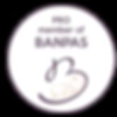 BANPAS pro member.png