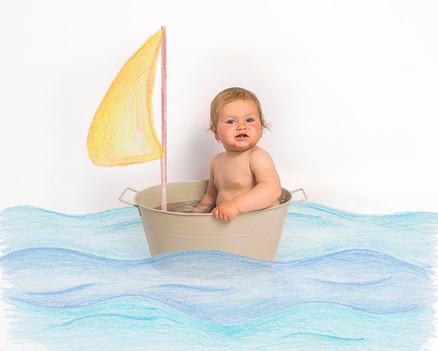 Cake Smash_Sea & Boat Yellow.jpg