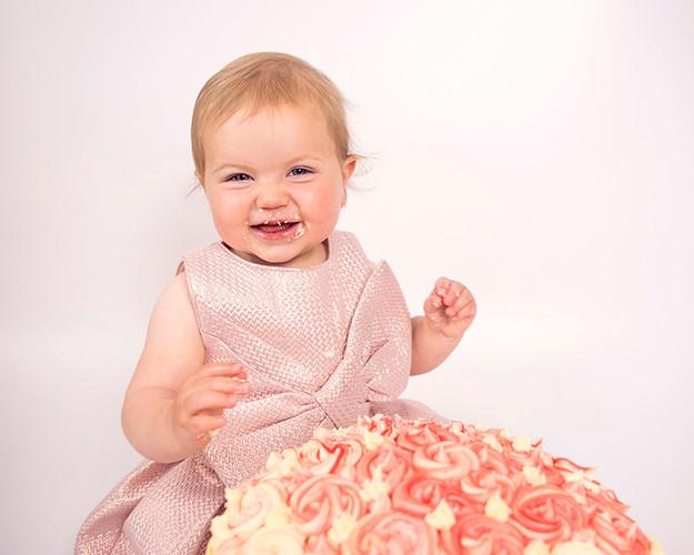 Poppy's Cake Smash_8.jpg