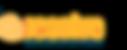 woh-logo_edited.png