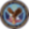 U.S._Department_of_Veterans_