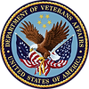 U.S._Department_of_Veterans_