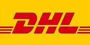 LOG-DHL.jpg