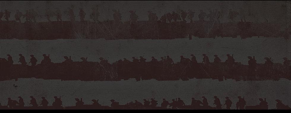 Screenshot%20(186)_edited.jpg