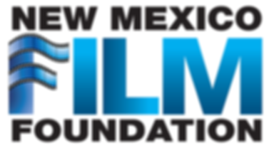 NMFF Final Logo white background (002).p