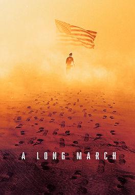 A Long March_Study8V2.jpg