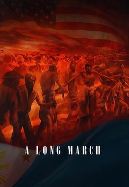 A Long March_Study2V3.jpg