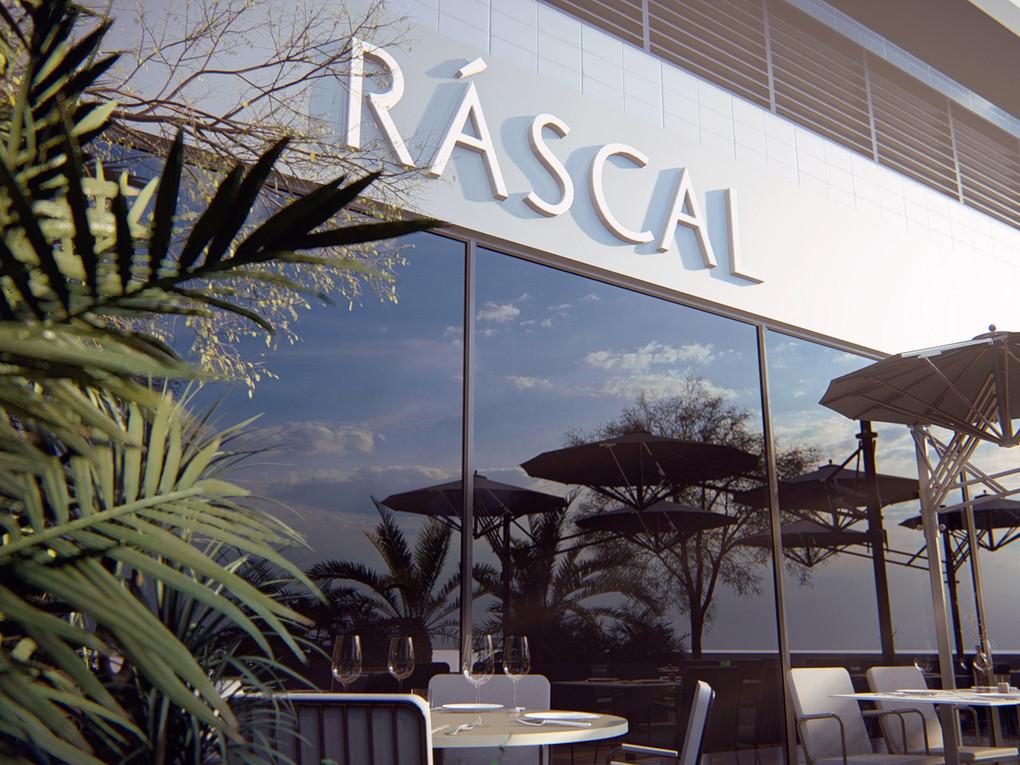 PSG - Rascal Villa Lobos_8 - Foto - PS.j