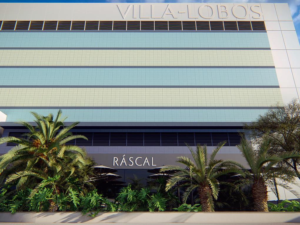 PSG - Rascal Villa Lobos_7 - Foto - PS.j